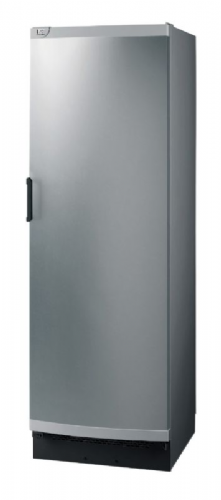 Vestfrost Commercial Upright Refrigerator CFKS471STS